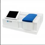 Double Beam Scanning UV-Visible Spectrophotometer FM-UVS-D101