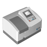 Double Beam UV-Visible Spectrophotometer FM-UVS-C101