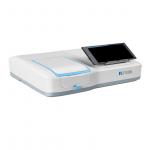 Double Beam UV-Visible Spectrophotometer FM-UVS-C200