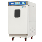 Ethylene Oxide Sterilizer FM-ETS-A100