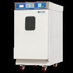 Ethylene Oxide Sterilizer FM-ETS-A101