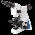 Fluorescence Microscope FM-FM-A202