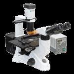 Fluorescence Microscopes FM-FM-A100