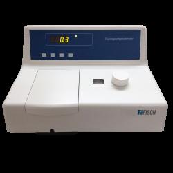 Fluorescence Spectrophotometer FM-FS-A100