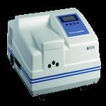 Fluorescence Spectrophotometer FM-FS-A101