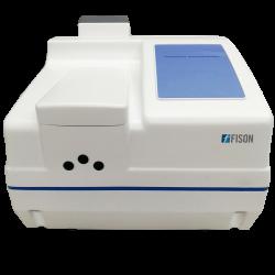 Fluorescence Spectrophotometer FM-FS-A200