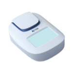 Fluorometer FM-FLM-A100