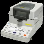 Halogen Moisture Analyzer FM-HMA-A102