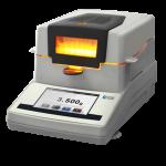 Halogen Moisture Analyzer FM-HMA-A104