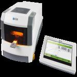 Halogen Moisture Analyzer FM-HMA-A203
