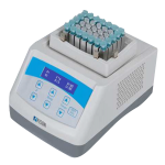 Heating Dry Bath FM-HDB-A100