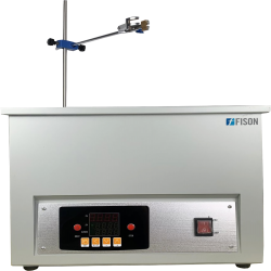 Heating Mantle with Magnetic Stirrer FM-DHM-B101