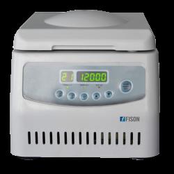 High Speed Centrifuge FM-HSC-A101