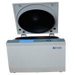 High Speed Centrifuge FM-HSC-A300