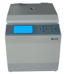 High Speed Centrifuge FM-HSC-A301