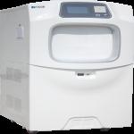 Hydrogen Peroxide Plasma Sterilizer FM-HPS-A100
