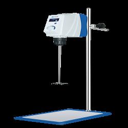 LCD Electric Overhead Stirrer FM-EOS-A101