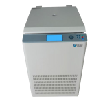 Low Speed Centrifuge FM-LSC-A401