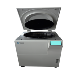 Low Speed Refrigerated Centrifuge FM-LRC-A101