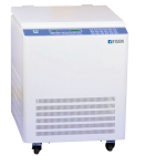 Low Speed Refrigerated Centrifuge FM-LRC-A104