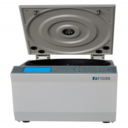 Low speed centrifuge FM-LSC-A101