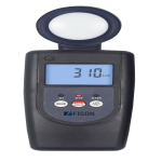 Lux Meter FM-LXM-A101
