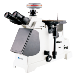 Metallurgical Microscope FM-MM-A300