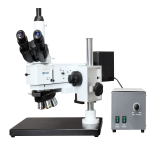Metallurgical Microscope FM-MM-A400