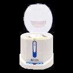 Microplate Centrifuge FM-MPC-A100