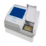 Microplate Reader FM-MPR-A103