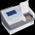 Microplate reader FM-MPR-A101