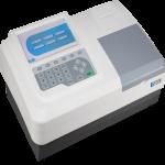 Microplate reader FM-MPR-A102
