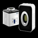 Microscopic Digital Camera FM-MDC-A200