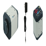 Microscopic Digital Camera FM-MDC-A300