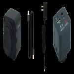 Microscopic Digital Camera FM-MDC-A400