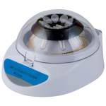 Mini Centrifuge FM-MC-A102
