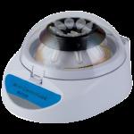 Mini Centrifuge FM-MC-A102