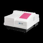 NIR Spectrophotometer FM-NIS-A100