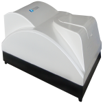 Nanoparticle Size Analyzer FM-NSA-A100
