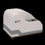 Nanoparticle Size Analyzer FM-NSA-A200