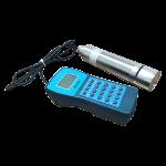 Oil In Water Analyzer FM-OWA-A100