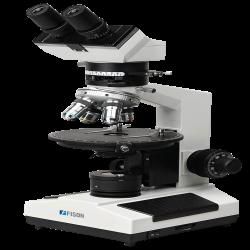 Polarizing Microscope FM-PM-A302