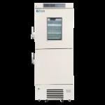 Refrigerator-Freezer Combination FM-RFC-A200