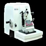 Rotary (Manual) Microtome FM-MRT-A100