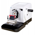 Rotary (Manual) Microtome FM-MRT-A101