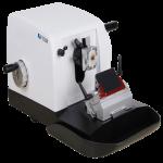 Rotary (Manual) Microtome FM-MRT-A102