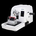 Semi-Automatic Microtome FM-MRT-B100