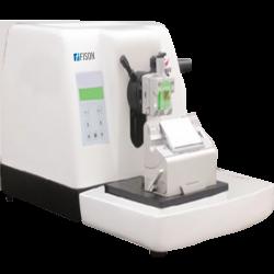 Semi-Automatic Microtome FM-MRT-B101
