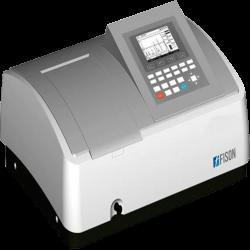 Single Beam Scanning UV-Visible Spectrophotometer FM-UVS-B102
