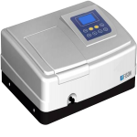 Single Beam UV-Visible Spectrophotometer FM-UVS-A101